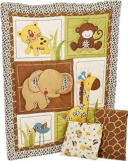 Best giraffe themed baby room Reviews