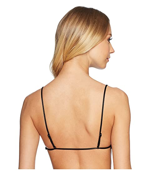 Essential Triangle People Free Bra Lace 0Z5wtwq