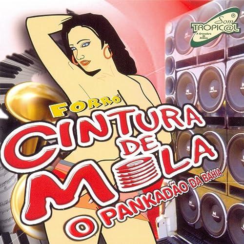b8cec0dfc Bota pra Quebrar by Forró Cintura de Mola on Amazon Music - Amazon.com