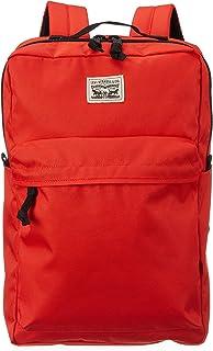 Levi's The Levi's® L Pack Sırt Çantaları