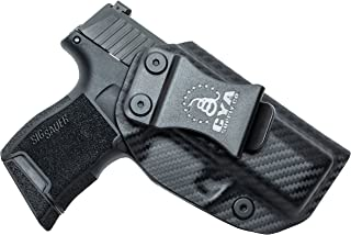 Best xds 45 kydex holster Reviews