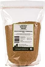 Coyote Creek Wild Harvest Fishmeal - 1.5lbs