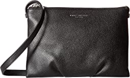 Marc Jacobs The Standard Crossbody