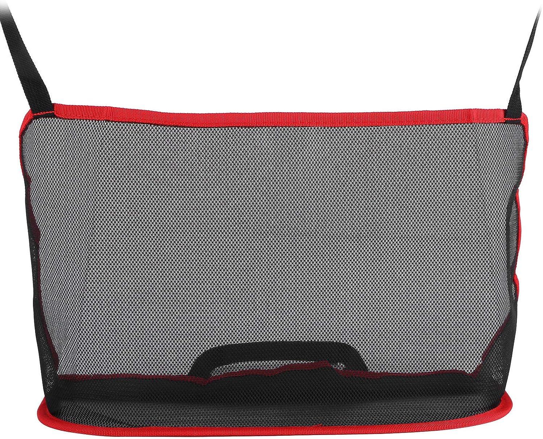 Gmkjh Handbag Holder Car Organizer Storage Fi Polyester New products world's highest quality Limited time sale popular