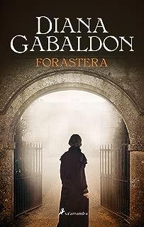 Outlander 1. Forastera (Spanish Edition)