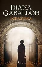 Forastera (Saga Outlander)