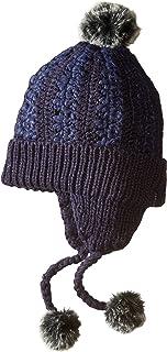 pistil Women's Bettina Hat