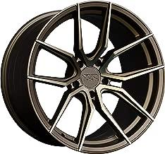18 xxr wheels