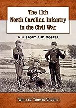 Best north carolina regiments in the civil war Reviews