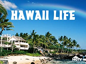 Hawaii Life, Season 12