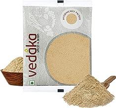 Amazon Brand – Vedaka Amchoor (Dry Mango) Powder, 100g