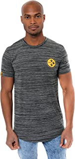 Best steelers 1 dad shirt Reviews