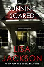 Best lisa jackson running scared Reviews