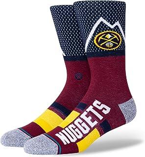 Stance Nuggets Shortcut 2 Socks Unisex