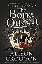 The Bone Queen: A Book of Pellinor (The Books of Pellinor)