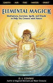 dj crystal meditation