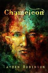 Chameleon Kindle Edition