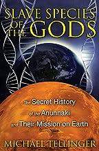 Best slave species of the gods michael tellinger Reviews