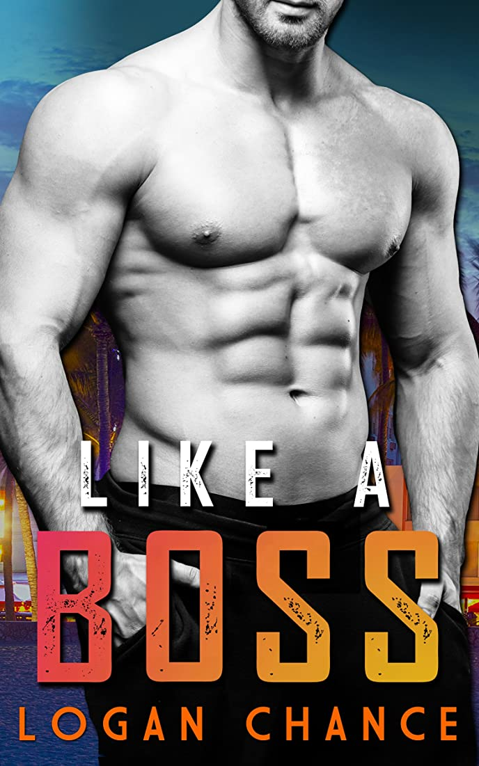 クルー考えるビバLike A Boss (Boss Duet Book One) (English Edition)