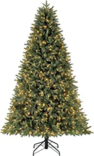 Best polygroup pre lit christmas tree Reviews