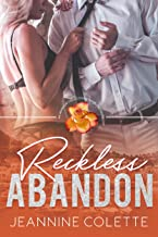 Reckless Abandon: A Romantic Stranger Novel (Abandon Collection Standalone)