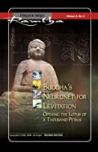 Buddha's Neuronet for Levitation: Opening the Lotus of a Thousand Petals (Fireside (New Leaf/JZK) Book 2)
