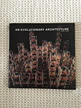 An Evolutionary Architecture (Themes)