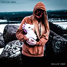 Chillin' Zone: Collection of the Most Relaxing Chillout Music for Your Time of Rest and Respite