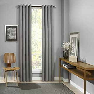 Best windsor light blocking curtain panel eclipse Reviews