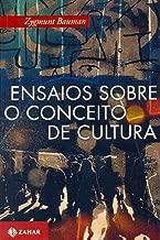 Ensaios Sobre O Conceito de Cultura (Em Portugues do Brasil)