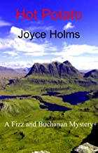 Hot Potato (The Fizz and Buchanan Mysteries Book 7)