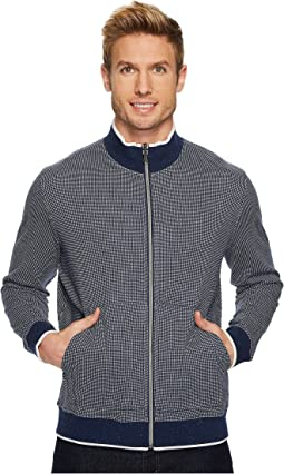 Robert Graham - Rivers Long Sleeve Knit