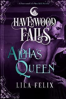 Alpha's Queen (Havenwood Falls Book 6)