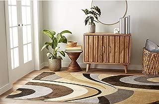 Best tribeca gray rug Reviews