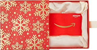 gift card gift boxes holiday