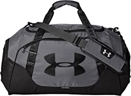 a97ae523aefa Under Armour Duffle Bags + FREE SHIPPING