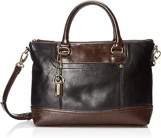 Best tignanello brown handbag Reviews