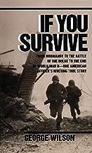 world war 2 autobiography