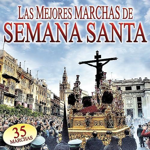 Presentado a Sevilla de Agrupación Musical Ntra. Sra. de la ...