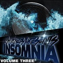 Wakanda (Wolfpack Remix)