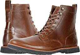 Timberland Kendrick Side Zip Boot