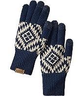 Texting Glove