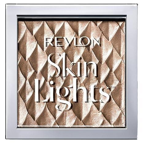 Revlon Skinlights Prismatic Highlighter in Twilight Gleam