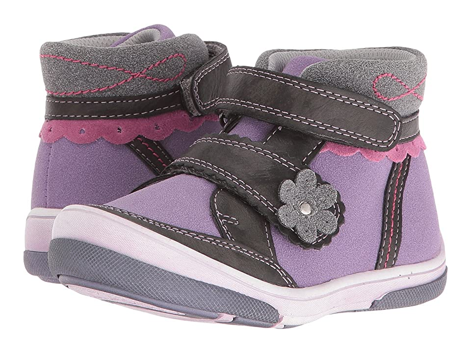 Beeko Tammy II (Toddler) (Purple) Girl