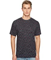 Paul Smith - Dash T-Shirt