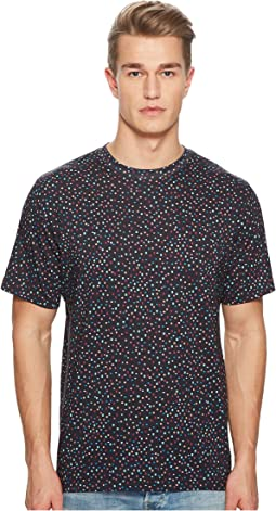 Paul Smith Dash T-Shirt