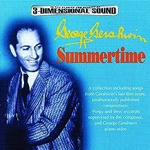 George Gershwin - A Celebration: Summertime