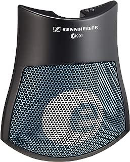 Sennheiser e901 Boundary Layer Condenser Mic for Kick Drum