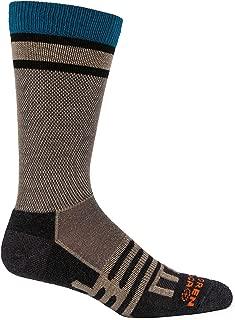 Multipass Light Socks