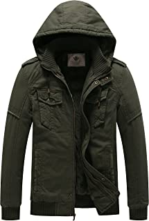 Best foldable padded jacket Reviews